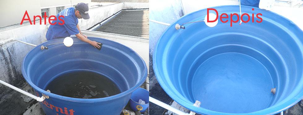 blatta-limpeza-caixa-agua